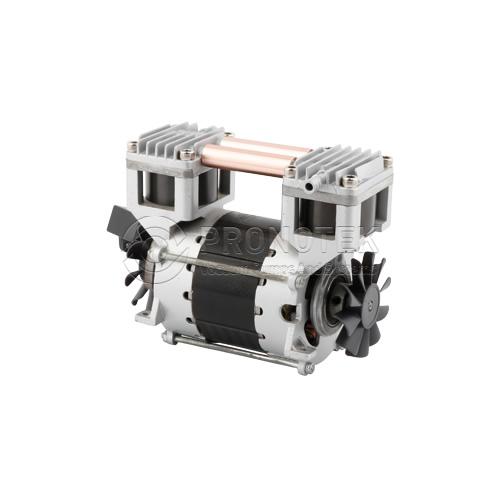普诺克PNK PP 200V活塞真空泵